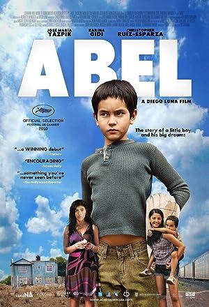 Abel -
