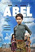 驚奇阿貝爾 Abel 2010