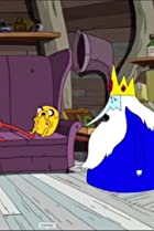 Image of Adventure Time: Still