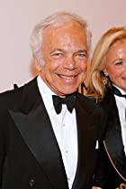 Image of Ralph Lauren