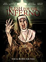 Flesh for the Inferno(1970)