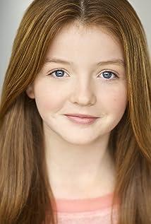 Aktori Quinn McColgan