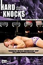 Image of Hard Knocks