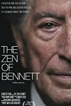Image of The Zen of Bennett