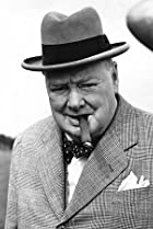 Image of Winston Churchill