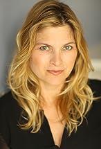 Alicia Davis Johnson's primary photo