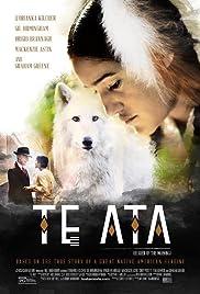 Te Ata (2017)