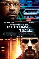 The Taking of Pelham 123 2009