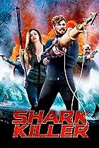 Image of Shark Killer