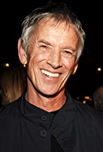 Scott Glenn's primary photo
