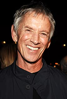 Scott Glenn Picture