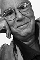 Image of Carlo Siliotto