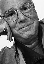 Carlo Siliotto's primary photo