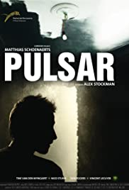Pulsar(2010) Poster - Movie Forum, Cast, Reviews