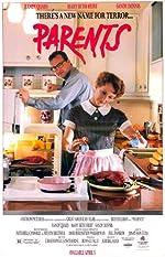 Parents(1989)