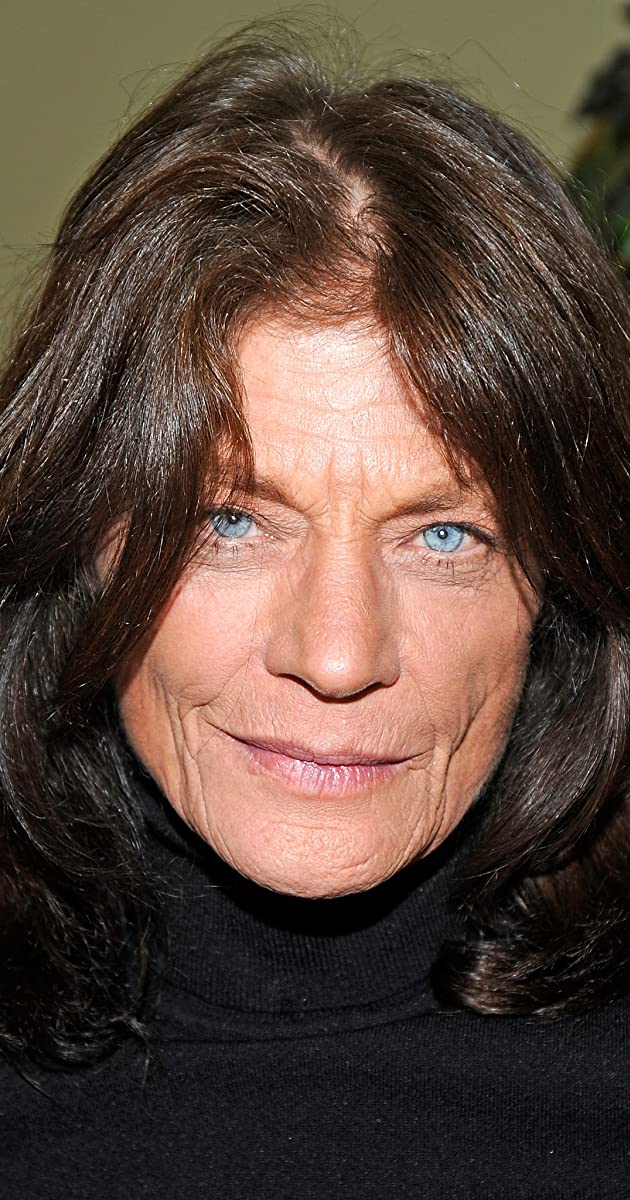 Meg Foster nude (51 photos), photo Sideboobs, Snapchat, cameltoe 2020
