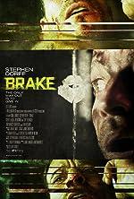 Brake(2012)