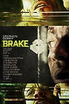 Image of Brake