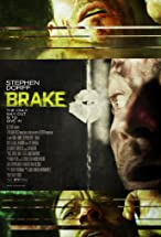 Primary image for Brake