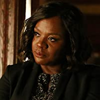 stream how to get away with a murderer season 5