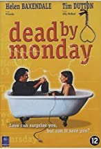 Primary image for Dead by Monday