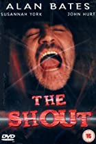 Image of The Shout