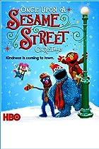 Image of Sesame Street