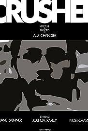 Crusher Poster