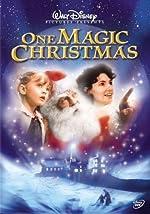 One Magic Christmas(1985)