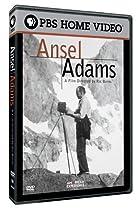 Ansel Adams: A Documentary Film (2002) Poster