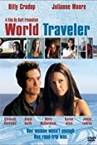 Image of World Traveler