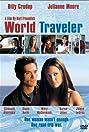 World Traveler (2001) Poster