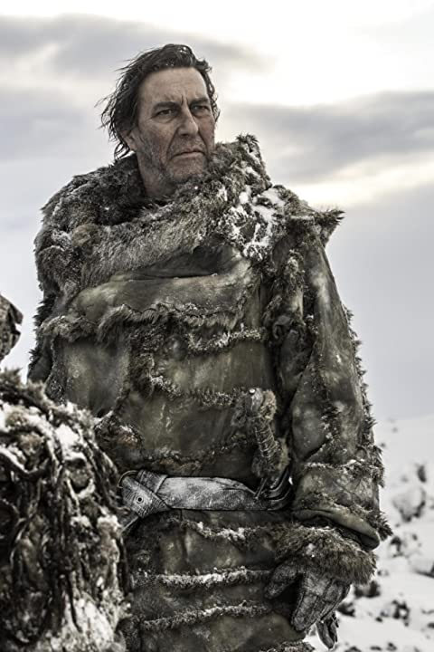 Ciarán Hinds in Game of Thrones (2011)