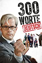 Image of 300 Worte Deutsch