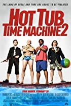 Image of Hot Tub Time Machine 2