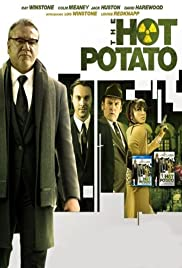 The Hot Potato (2012) Poster - Movie Forum, Cast, Reviews