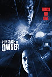 For Sale by Owner (2006) Poster - Movie Forum, Cast, Reviews
