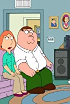 Image of Family Guy: The Former Life of Brian