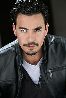 Josué Gutierrez Picture