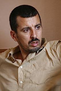 Samir Guesmi Picture