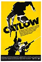 Image of Catlow