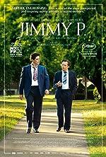 Jimmy P(2013)