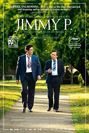 Jimmy (2013) Download on Vidmate