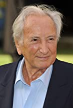 Michael Winner's primary photo