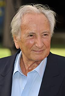 Michael Winner Picture