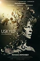Uskyld (2012) Poster