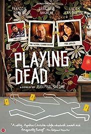 Je fais le mort(2013) Poster - Movie Forum, Cast, Reviews