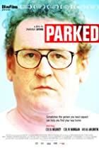 Parked (2010) Poster