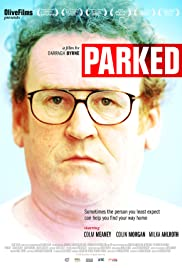 Parked (2010) Poster - Movie Forum, Cast, Reviews