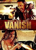 VANish(2016)